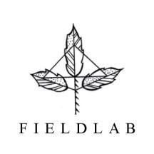 fieldlab 500