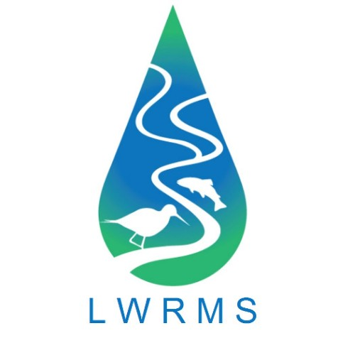 LWRMS 500